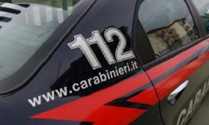 Chiuso a Corsico per 'Ndrangheta l'ex Musipane