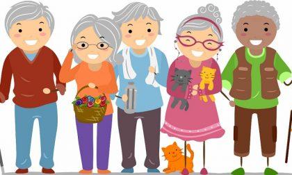 Centro Anziani Buccinasco, al via l'accordo tra Comune e Associazione