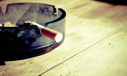 Giovani e tabacco, l'indagine 2018 dice che…