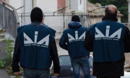 Figlia del boss di Palermo arrestata a Rozzano: faceva soldi con il commercio del caffè