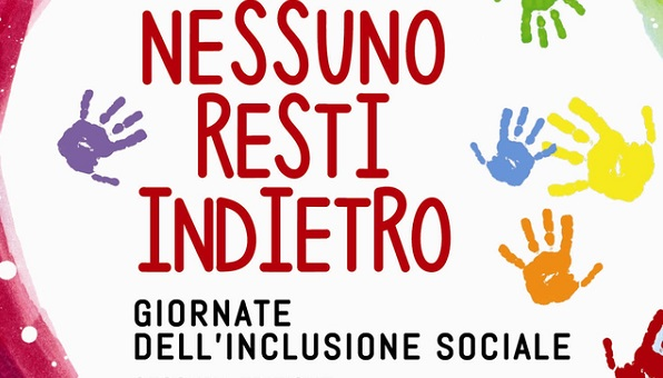Festa dell'inclusione