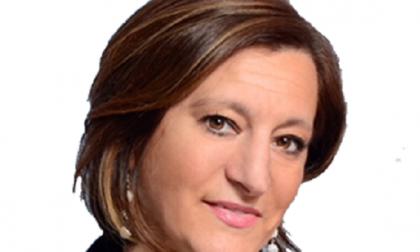 """Elezioni Comunali Assago, Lara Carano candidata sindaco: """"Continuità e miglioramento"""""""