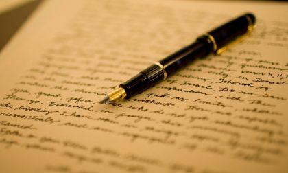 Mensa scolastica Corsico, lettera aperta al Comune dal Comitato Genitori