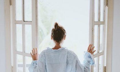Sei consigli per respirare aria pura in casa