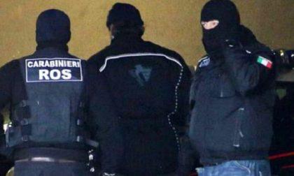 'ndrangheta, cinque arresti per gli omicidi Pirillo e Aloisio