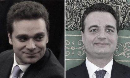 Rapporti con la 'ndrangheta e corruzione: i legami con il Sud Milano degli arrestati