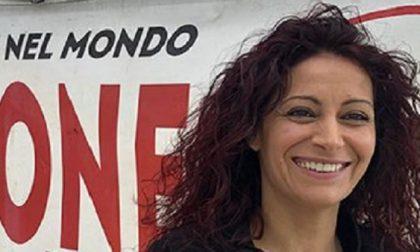 """Elezioni Comunali a Cesano, Maria Pulice candidata sindaco: """"Voglio un paese migliore per le mie figlie"""""""
