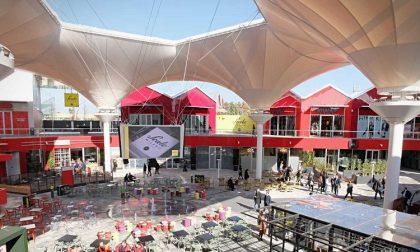 Scalo Milano, annunciata l'apertura di 22 nuovi negozi