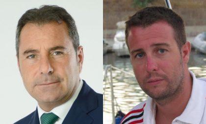 """Lite dopo il consiglio comunale: """"il consigliere Scialino ha aggredito Matteo Carbonera"""""""