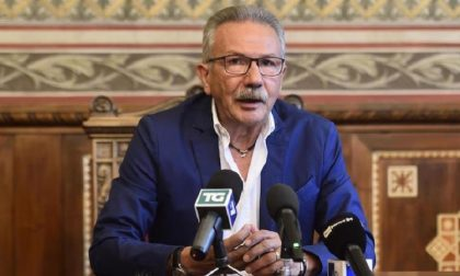 Arrestato sindaco Legnano, città del Carroccio, nel Milanese