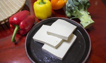 Pasqua vegana: idee alternative per il menù