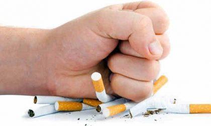 Smettere di fumare si può: ecco i consigli di Humanitas