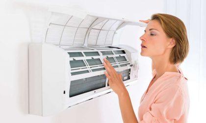 Quale climatizzatore acquistare? Consigli utili