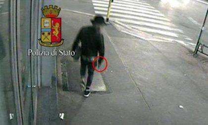 Omicidio di piazzale Loreto, il killer condannato all'ergastolo è latitante