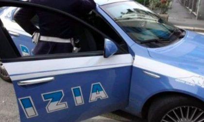 Agli arresti domiciliari esce e va al bar: arrestato per evasione