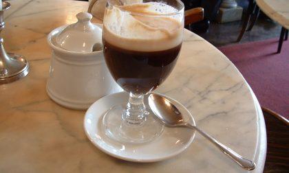 Che cosa è il bicerin, il dessert che piaceva a Cavour
