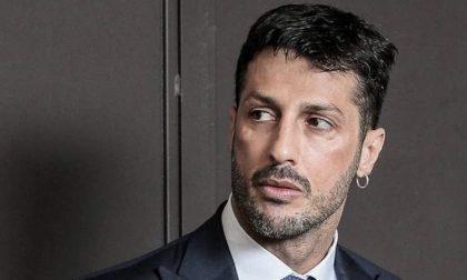 Soldi nel controsoffitto: Fabrizio Corona assolto definitivamente