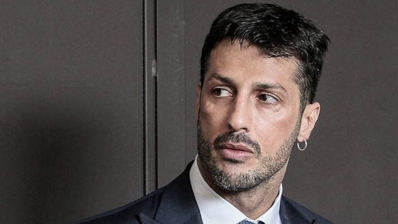 Fabrizio Corona assolto