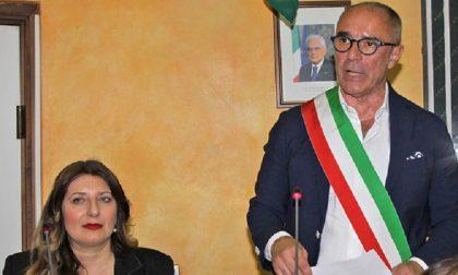 """Primo consiglio comunale del sindaco Ferretti: """"Trasparenza e cambiamento"""""""