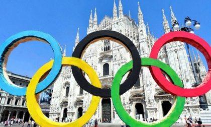 Olimpiadi Milano Cortina 2026, il verdetto oggi pomeriggio alle ore 18.00