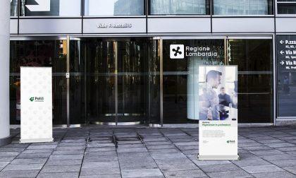 PoliS-Lombardia, Locazione a canone concordato: un accordo locale nel 44,7% dei Comuni lombardi FOTO