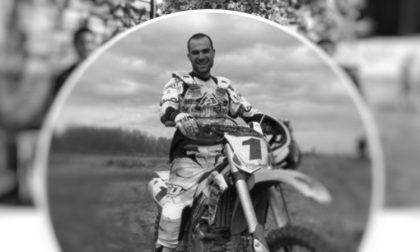 Pierfrancesco, 24enne morto a Pieve Emanuele: il ricordo degli amici