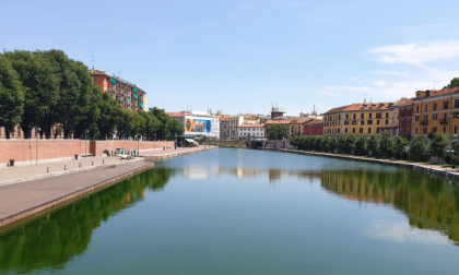 """Turista inglese a Milano denuncia: """"Sono stata violentata"""""""