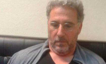 Rocco Morabito è evaso dalla prigione di Montevideo dove era rinchiuso
