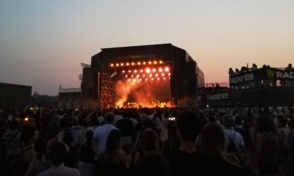 Il concerto di Calcutta a Milano per il Summer Festival