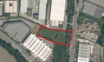 """All'asta l'area comunale di via dell'Industria: """"Non sarà residenziale"""""""