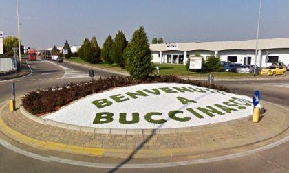 """Variazione di Bilancio, """"Nuove risorse per la comunità"""""""