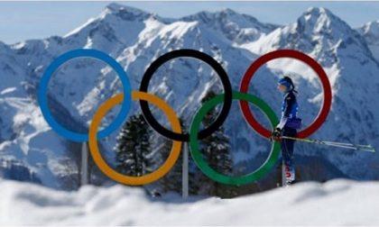Milano Cortina Olimpiadi 2026: il sogno è realtà!