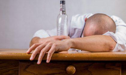 Rischio alcol per oltre otto milioni di italiani