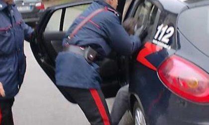 Travolse e uccise ciclista: arrestato pirata accusato di omicidio stradale