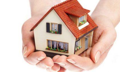 Ricerca PoliS-Lombardia, analisi delle sei agenzie per la casa attive in Lombardia
