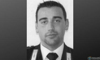 Carabiniere travolto e ucciso durante il servizio