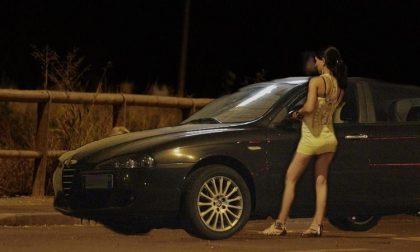 Massacra di botte una giovane prostituta e le ruba i soldi: arrestato