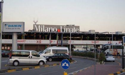 Linate chiude dal 27 luglio per tre mesi, tutte le informazioni utili.