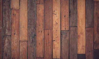 Pavimento in legno per una casa più bella