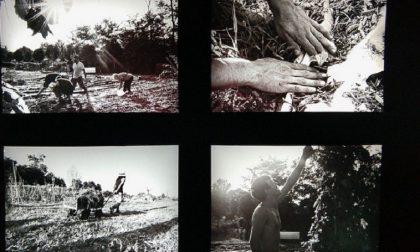 13 Storie di strada, la mostra dei fotografi senza fissa dimora