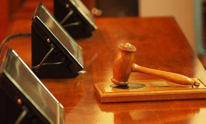 L'imputato è scaramantico e fa spostare l'udienza fissata per il giorno 17