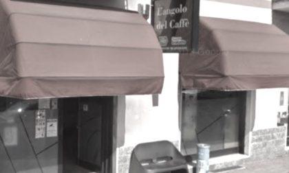 Bar Lyons chiuso per mafia, i gestori perdono il ricorso al Tar