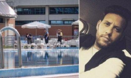 """Marco morto annegato, il ricordo degli amici: """"Un ragazzo semplice, mancherà a tutti"""""""