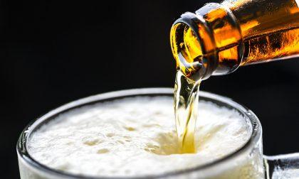 Meno tasse sulla birra prodotta dai microbirrifici