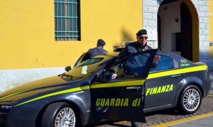 Fatture false indirizzate al Ministero: truffa da 6 milioni di euro