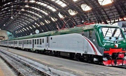 Nuove tariffe Atm, anche i treni avranno il biglietto integrato