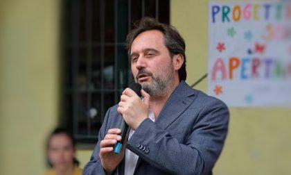 Ville confiscate e non ancora assegnate, l'appello del sindaco a Salvini