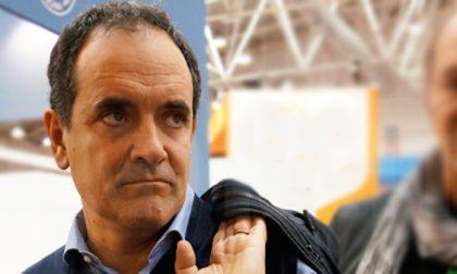 """Villetta confiscata e affittata, Mirabelli: """"Chiarire subito il caso Buccinasco"""""""