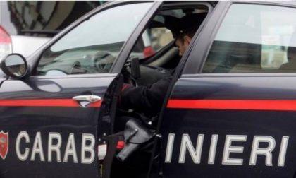 """""""Un'aggressione in pieno giorno a Cesano"""""""