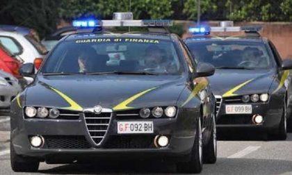 Onlus di accoglienza collegate alla 'ndrangheta: undici arresti